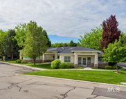 3676 N Harbor Lane, Boise image