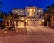 6439 S Goldfinch Drive, Gilbert image