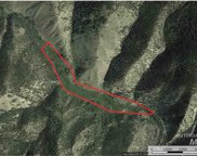 TBD National Forest Rd #059, Shoup image