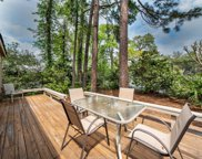 107 Lighthouse Road Unit #2287, Hilton Head Island image