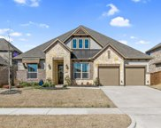 7705 Weatherford Trace, McKinney image