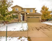 10291 Rifle Street, Commerce City image