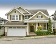 67 Cliffwood Drive, Port Moody image