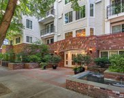 1525 NW 57th St Unit 524, Seattle image
