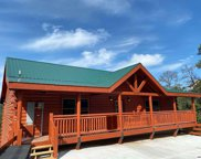 3266 Lonesome Pine Way, Sevierville image