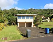 3657 Woodlawn Drive, Honolulu image