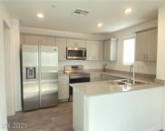 12146 Azure Gate Road Unit #4, Las Vegas image