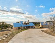 2102 Tree Top Court, Granbury image
