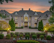 245 Governors Way, Brentwood image
