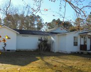 2572 Ole King St., Conway image
