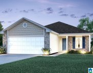 1150 Brookhaven Drive, Odenville image