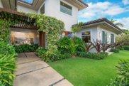 4236 Kaimanahila Street, Honolulu image