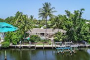1009 Country Club Drive, North Palm Beach image