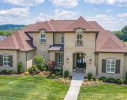 6313 Turkey Foot Ct, Franklin image