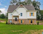 3417 Chatham Circle, Trussville image