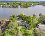5564 Pennock Point Road, Jupiter image