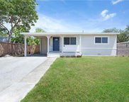 51 NW 56th Ct, Oakland Park image
