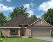 911 ACORN TRAIL Place, Tomball image