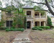 6561 Vanderbilt Avenue, Dallas image