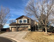9841 Westbury Way, Highlands Ranch image