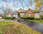 253 Crown Point Drive, Frankfort image