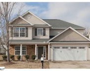 6 Falling Spring Court, Simpsonville image