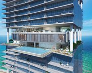 18501 Collins Ave Unit #501, Sunny Isles Beach image