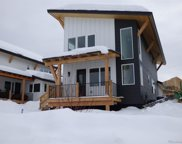 1919 Indian Trail, Steamboat Springs image