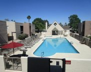 1340 N Recker Road Unit #105, Mesa image