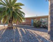 8318 E 25th, Tucson image