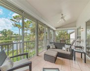 27080 Lake Harbor Ct Unit 203, Bonita Springs image