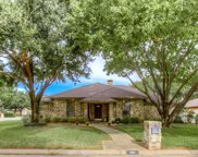 1001 Chasemore Drive, Mansfield image