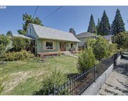2227 16TH  AVE, Forest Grove image