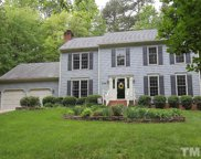 8108 Seaton Court, Raleigh image
