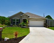 4623 SW Junietta Terrace, Port Saint Lucie image