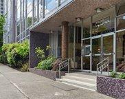 1221 Minor Avenue Unit #605, Seattle image