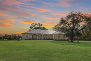 6801 Staley Farms RD, Fort Myers image