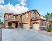 13486 N 177th Drive, Surprise image