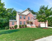 508 Crooked Pine Drive, Cary image
