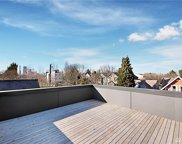 2517 A E Yesler Wy, Seattle image