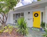 4301 Garfield St, Hollywood image