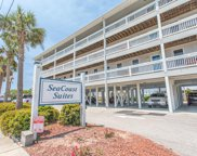 305 N Topsail Drive Unit #20, Surf City image