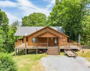 1135 Sugar Loaf Road, Sevierville image