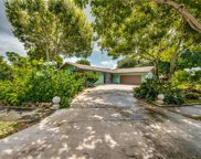 4802 Arnold Palmer  Court, North Fort Myers image