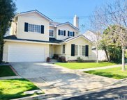 15230     Earlham Street, Pacific Palisades image