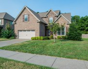 2080 Lequire Ln, Spring Hill image