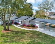 2143 Lakeview Dr., Other City - In The State Of Florida image