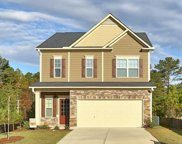 195 Bryon Lane, Acworth image