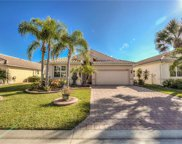 9331 Sun River Way, Estero image