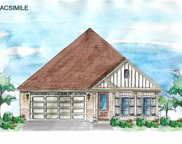 352 Hemlock Drive Unit Lot #6, Fairhope image